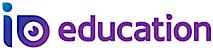 IO Education's Company logo