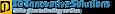 Gardner Precision Technologies's Competitor - Io Innovative Solutions logo