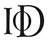 Iod's Company logo
