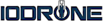Hms Technology Sales's Competitor - Iodrone logo