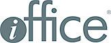 iOFFICE's Company logo