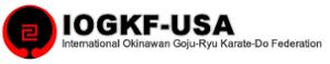 IOGKF's Company logo