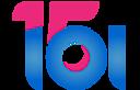 IOL's Company logo