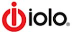 iolo's Company logo