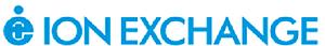Ion Exchange's Company logo