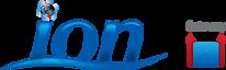 Ion Gateway's Company logo