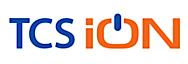 iON's Company logo