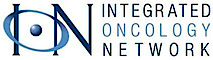 Integrated Oncology Network, LLC's Company logo