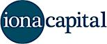 Iona Capital's Company logo