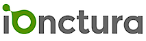 iOnctura's Company logo