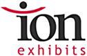 Ion Exhibits's Company logo