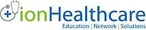 Ionhealthcare's Company logo