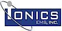 Ionics EMS's Company logo