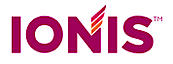 Ionis's Company logo
