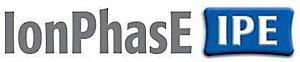 IonPhasE's Company logo