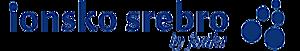 Ionsko Srebro By Feniks's Company logo