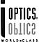 Sarasota24's Competitor - Ioptics Eyewear logo