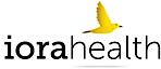 Iora Health's Company logo