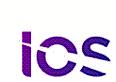 ios Optics's Company logo