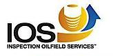 Inspection Oilfield  services's Company logo