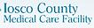 Serenity Home Health Care Agency's Competitor - Iosco Medical Care Facility logo