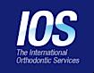 Iosortho's Company logo