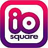 IoSquare's Company logo