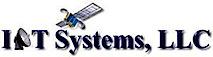 IOT Systems's Company logo