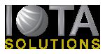 IOTA Solutions, LLC's Company logo