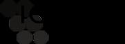 Iotron's Company logo