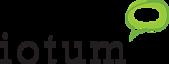 Iotum's Company logo