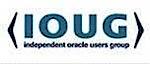 IOUG's Company logo