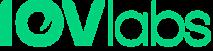 IOVlabs's Company logo