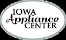 Iowa Appliance Center's Company logo