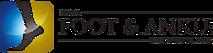 Iowa Foot & Ankle Specialists, Pllc's Company logo