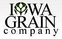 Iowa Grain's Company logo