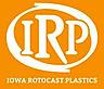 Iowa Rotocast Plastics, Inc's Company logo