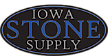Iowa Stone Supply's Company logo