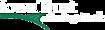 Fsbbelmond's Competitor - Iowa Trust & Savings Bank logo