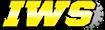 Basementsystemsmidwest's Competitor - Egresswindowsinc logo