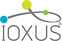 Ioxus's Company logo
