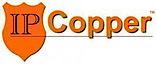 IP Copper's Company logo