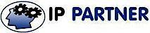 Ip Partner's Company logo