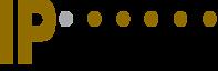 IPPathways's Company logo