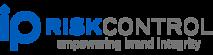 IP Risk Control's Company logo