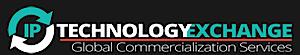 IP Technology Exchange's Company logo