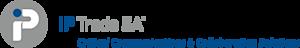 Ip Trade Sa Global's Company logo