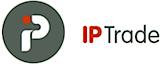 IP Trade's Company logo