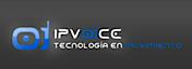 Ipvoicesa's Company logo