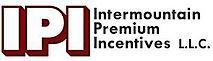 Ip Inc's Company logo